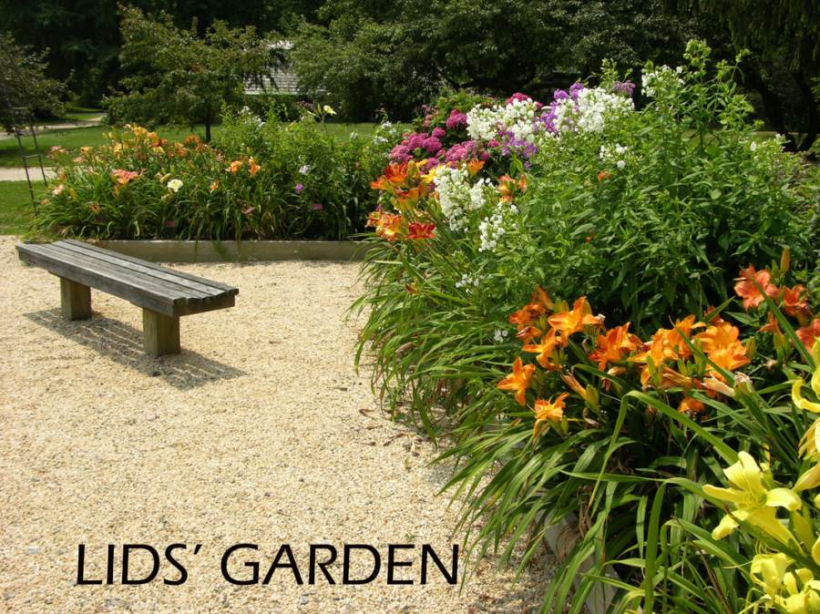 lids-garden-textcopy_orig