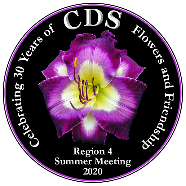 CDS logo, black, white text 2x2 final